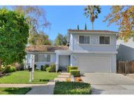 3651 Thousand Oaks Dr San Jose CA, 95136