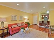 2255 Showers Dr 194 Mountain View CA, 94040