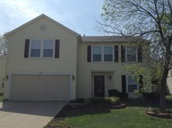 3244 Carica Drive Indianapolis IN, 46203