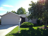 3007 Manchester Drive Caldwell ID, 83605