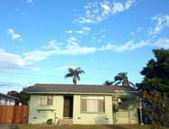772 Lemon Grove Ventura CA, 93003