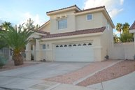 1907 Coyote Pass Way Henderson NV, 89012