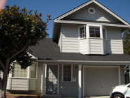 501 Windsor Santa Cruz CA, 95062