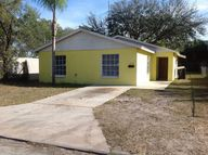 3909 N Central Ave Tampa FL, 33603