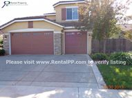 1364 Table Mountain Olivehurst CA, 95961