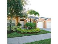 399 Burnt Pine Dr Naples FL, 34117