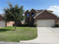 12830 Gable Wind Mill Ln Houston TX, 77044