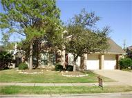 3603 Beacon Hill Dr Pearland TX, 77584