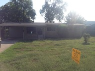 217 Bettis West Memphis AR, 72301