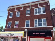 7703 S. Halsted St #2s Chicago IL, 60620