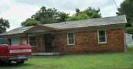 310 Marsh St Forrest City AR, 72335
