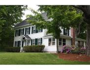 107 Pepperell Road Groton MA, 01450