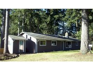 291 Se Evergreen Dr Shelton WA, 98584