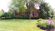 3917 Tarrington Lane Upper Arlington OH, 43220