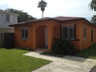 836 Sw 9 Ct Florida City FL, 33034
