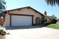 13368 Whitewater Dr. Poway CA, 92064
