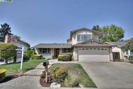 2719 Killdeer Ct Union City CA, 94587