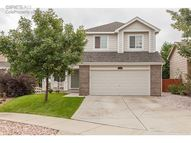 2251 Merlot Ct Fort Collins CO, 80528