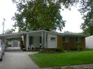 23230 Berkley Street Oak Park MI, 48237
