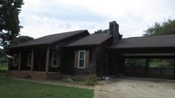 Address Not Disclosed Hickory NC, 28602