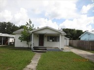 Address Not Disclosed Saint Petersburg FL, 33714