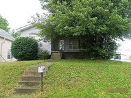 Address Not Disclosed Catlettsburg KY, 41129