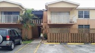 Address Not Disclosed Doral FL, 33166