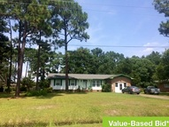 Address Not Disclosed Wilmington NC, 28409