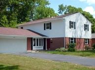 Address Not Disclosed West Carrollton OH, 45449