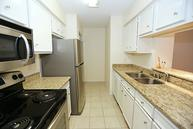 1818 Augusta Dr #12 Houston TX, 77057