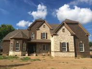 9490 Elgin Way, Lot 65 Brentwood TN, 37027