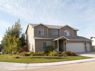 1271 Pintail Mountain Home ID, 83647