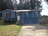2818 149th St Ct East Tacoma WA, 98445