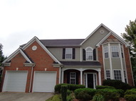 104 Edenberry Way Easley SC, 29642