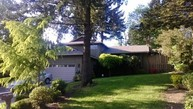 10030 Se 100th Dr. - 10030-Ble Happy Valley OR, 97086