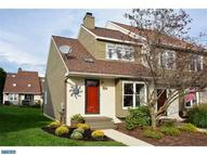3001 Trinity Ct Chester Springs PA, 19425