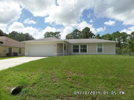 2429 Vedado St North Port FL, 34286