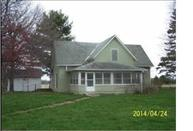 7620 West 150 South Russiaville IN, 46979