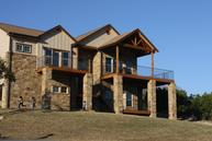 343 Southwind Rd Point Venture TX, 78645