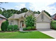 3685 River Hollow Run Duluth GA, 30096