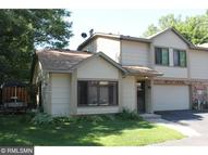 5a Shady Way Circle Pines MN, 55014