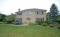 9 Willow Brook Ln Annandale NJ, 08801