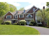 15 Lynch Brook Lane Ridgefield CT, 06877