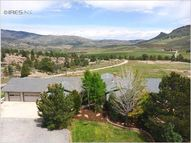 294 Wedge Rock Dr Lyons CO, 80540