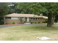 361 Drummond Road Orange CT, 06477