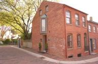 216 Old Trinity Place Lancaster PA, 17602