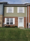 8 Clearlake Ct. Parkville MD, 21234