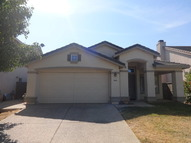 9681 Anton Oaks Way Elk Grove CA, 95624