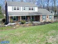 603 Easter Cir West Chester PA, 19382