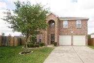 25219 Barmby Dr Tomball TX, 77375